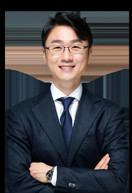 박상우변호사