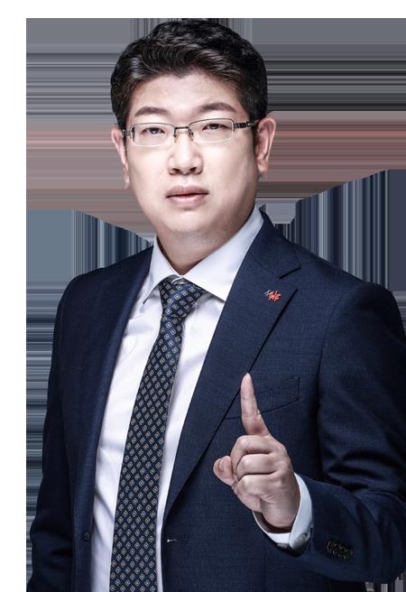 김원일노무사