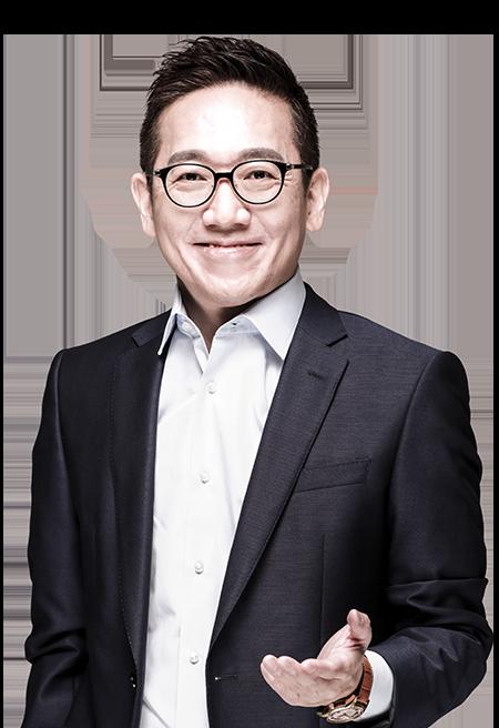김기홍교수