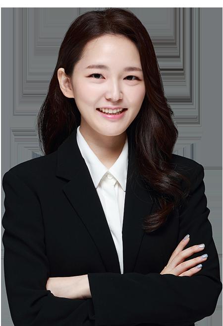 김소희 노무사