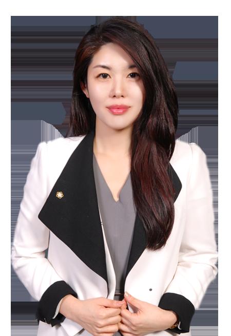 전현주변호사